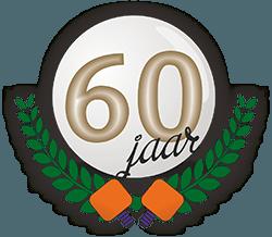 60 jaar TTV-Staphorst