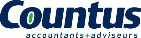 Countus Accountants+Adviseurs te Staphorst (Jaarlijkse Clubkampioenschappen)