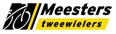 Meesters Tweewielers te Staphorst