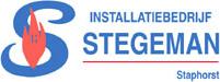 Installatiebedrijf Stegeman te Staphorst